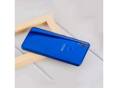 Phone battery cover